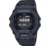 Casio G-Shock GBD-200-1ER G-Squad