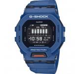 Casio G-Shock GBD-200-2ER G-Squad