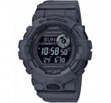 Casio G-Shock GBD-800UC-8ER G-Squad Bluetooth