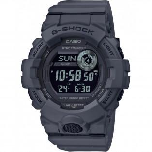 Casio G-Shock GBD-800UC-8ER G-Squad Bluetooth