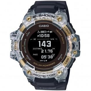 Casio G-Shock GBD-H1000-1A9ER G-Squad Bluetooth HRM