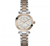 GC Guess Collection Y06002L1 Lady Chic Horloge