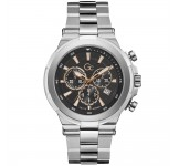GC Guess Collection Y23002G2 Structura