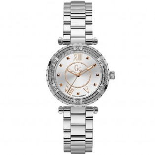 GC Guess Collection Y41001L1 LadyDiver Cable