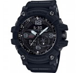 Casio G-Shock GG-1035A-1AER Mudmaster B.B.B. 35th