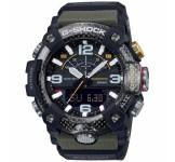 Casio G-Shock GG-B100-1A3ER Mudmaster