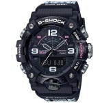Casio G-Shock GG-B100BTN-1AER Mudmaster BURTON