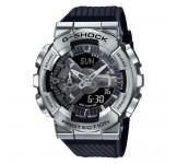 Casio G-Shock GM-110-1AER Metal