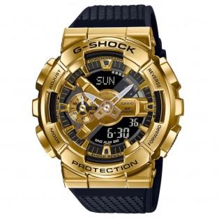 Casio G-Shock GM-110G-1A9ER Metal
