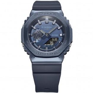 Casio G-Shock Steel GM-2100N-2AER CasiOak