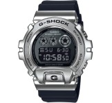 Casio G-Shock GM-6900-1ER Horloge
