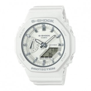 Casio G-Shock GMA-S2100-7AER Woman