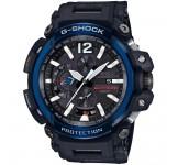 Casio G-Shock GPW-2000-1A2ER Horloge