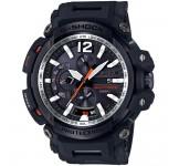 Casio G-Shock GPW-2000-1AER Horloge