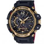 Casio G-Shock GPW-2000TFB-1ADR Gravitymaster 35th