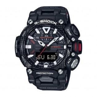 Casio G-Shock GR-B200-1AER Gravitymaster