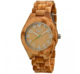 GreenTime ZW058A Horloge