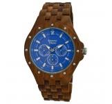 GreenTime ZW039B Horloge