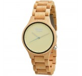 GreenTime ZW061A Horloge