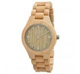 GreenTime ZW065A Horloge
