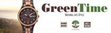 GreenTime (28)