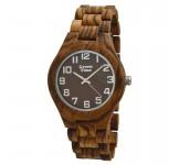 GreenTime ZW065D Horloge