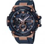 Casio G-Steel GST-B100G-2AER Horloge