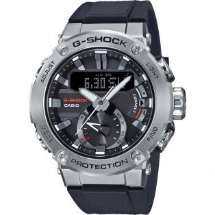 Casio G-Steel GST-B200-1AER Horloge