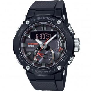 Casio G-Steel GST-B200B-1AER Horloge