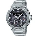 Casio G-Steel GST-B200D-1AER Horloge