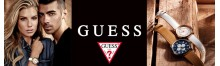 GUESS Watches (98)