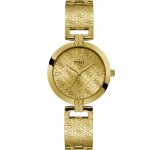 Guess G-Luxe W1228l1L2 Horloge