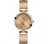 Guess G-Luxe W1228l1L3 Horloge
