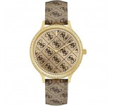 Guess G-Luxe W1229L2 Horloge