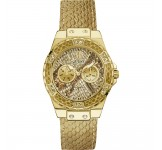 Guess Limelight W0775L13 JLO Limited