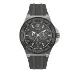 Guess Force W0674G8 Horloge