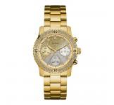 Guess Confetti W0774L5 Horloge