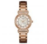 Guess South Hampton W0831L2 Horloge