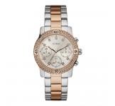 Guess Confetti W0851L3 Horloge