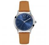 Guess Exchange W0922G8 Horloge