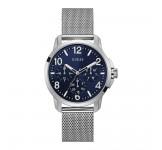 Guess Voyage W1040G1 Horloge
