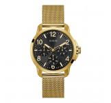 Guess Voyage W1040G3 Horloge