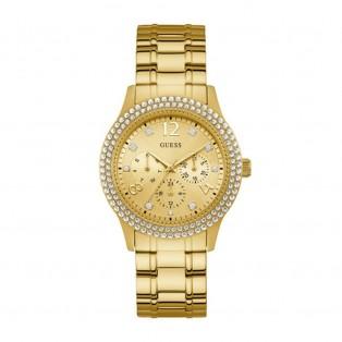 Guess Bedazzle W1097L2 Horloge