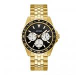 Guess Odyssey W1107G4 Horloge