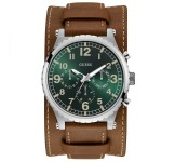 Guess Arrow W1162G1 Horloge
