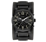 Guess Arrow W1162G2 Horloge
