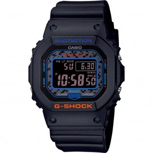 Casio G-Shock GW-B5600CT-1ER City Camo