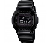 Casio G-Shock GW-M5610BB-1ER RC Solar All Black