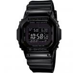Casio G-Shock GW-M5610BB-1ER RC Solar All Black