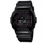 Casio G-Shock GW-M5610BB-1ER Black